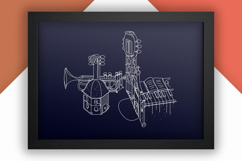 VolaTerrA Music Club