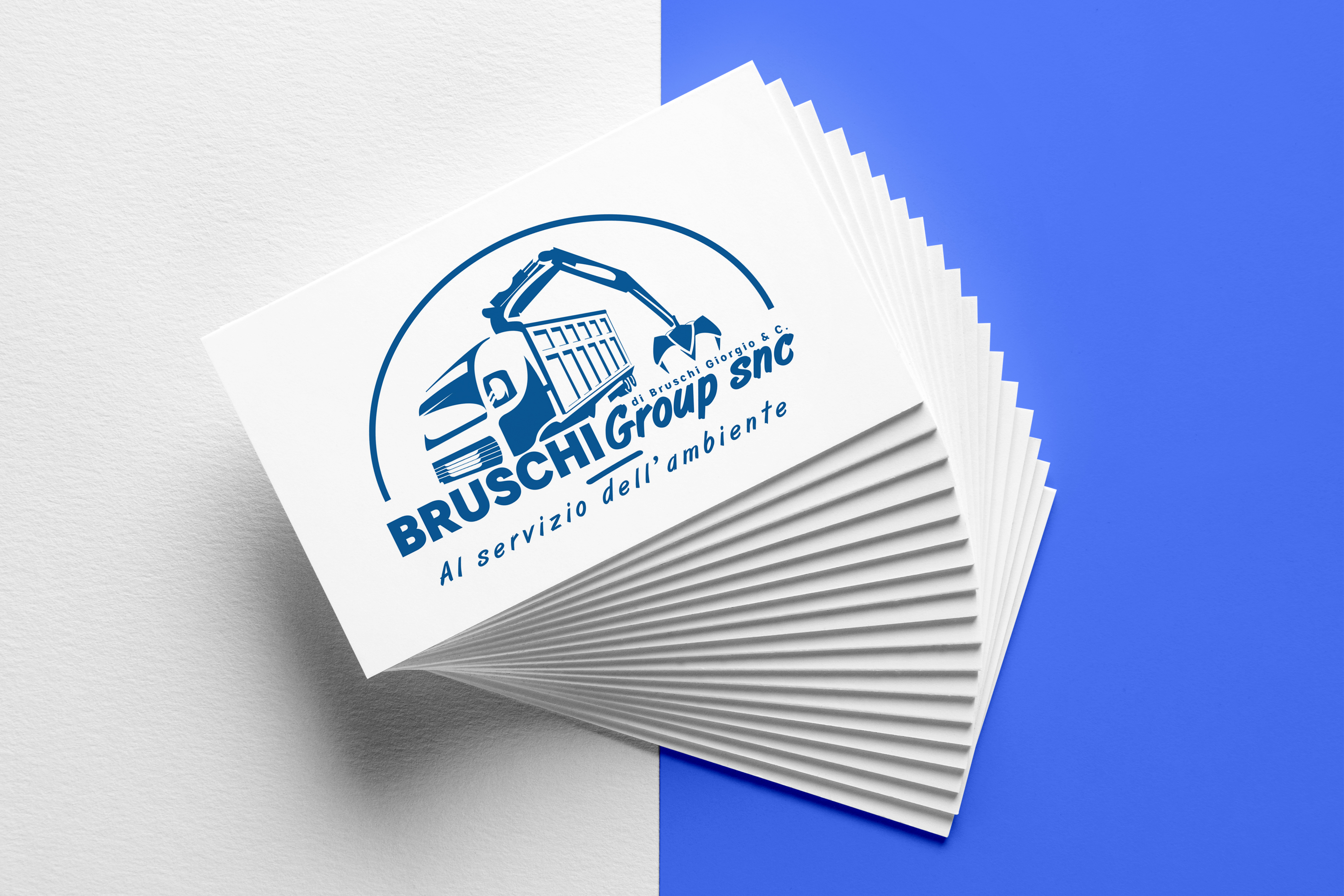 Bruschi Group